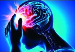 "Neurology: 较差<font color=""red"">的</font>社区环境,或可<font color=""red"">增加</font><font color=""red"">脑卒中</font><font color=""red"">风险</font>"