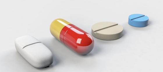 JAMA Netw Open:长期使用降压药物与主动脉夹层患者晚期结局的关系