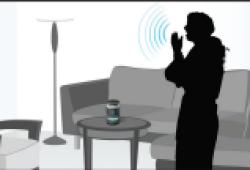 Lancet:通过咳嗽诊断新冠肺炎,这样的AI你信吗?