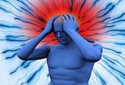 Nat Med:持续实验和临床疼痛的神经影像生物标记物