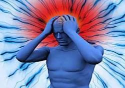 "Nat Med:持续实验和临床<font color=""red"">疼痛</font>的神经影像生物标记物"
