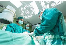 Stroke:采用非维生素K拮抗剂口服抗凝药预防卒中的房颤患者脑出血危险因素分析