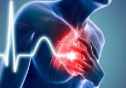 """J Am Coll Cardiol:大多ACS住院患者存在无明显出血的血红蛋白降低,且与一年<font color=""""red"""">死亡</font>率相关"""