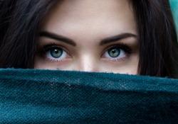 沉默的致盲性眼病—青光眼,离我们不远