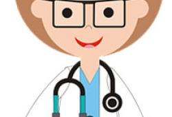 北京市卫生健康委员会关于印发《北京市诊所备案管理办法(试行) 》的通知