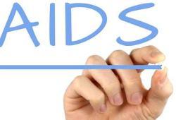 长效HIV疗法cabotegravir和rilpivirine:病毒抑制持续至96周
