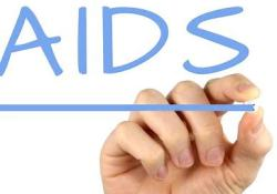 "长效<font color=""red"">HIV</font>疗法cabotegravir和rilpivirine:病毒抑制持续至96周"