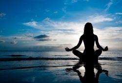 PLOS Med:正念减少焦虑、抑郁和压力?并不是所有人都有用!