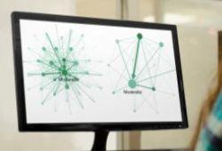 J Med Internet Res:社交媒体如何帮助网民减肥?