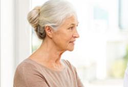 JAHA:房颤患者炎症生物标志物与心衰住院风险