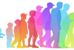 Lancet子刊:临床生物标志物与健康和寿命的关系居然都与血糖有关!