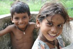 Lancet Glob Health:性别歧视有多可怕?过去30年印度女婴出生减少了1350万