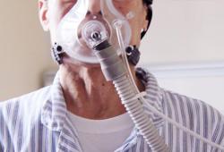 N Engl J Med:氧疗对ICU死亡率的影响