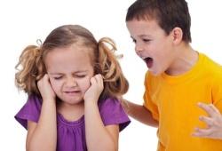 世界嗓音日|小儿声嘶莫轻视,医生推荐12个护嗓方法