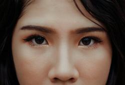 PRS:安全美观,激光辅助鼻整形术或可成为新兴鼻整形术式?