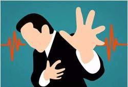 American Heart J: 心肌梗死患者早期进行氧疗究竟有多大的作用?