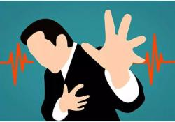 "American Heart J: <font color=""red"">心肌</font><font color=""red"">梗死</font>患者早期进行氧疗究竟有多大的作用?"
