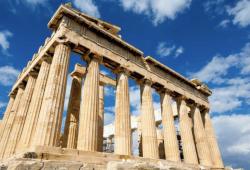 希腊下周对已接种疫苗的以色列游客开放