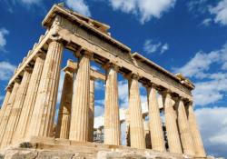 """<font color=""""red"""">希腊</font>下周对已接种疫苗的以色列游客开放"""