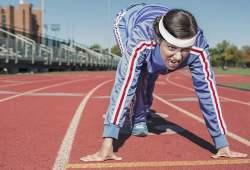 """European Heart Journal:闲暇体力活动,而非工作,与健康益处相关。""""体力活动悖论""""新证据。"""
