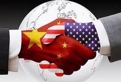 lancet: 中美卫生交流与合作