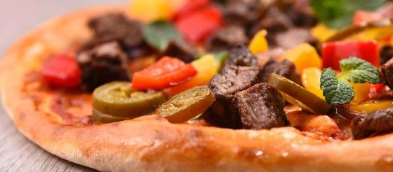 美国临床营养杂志:吃牛肉可以降低患心脏病风险?