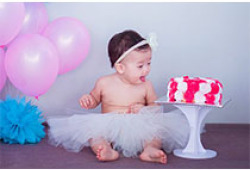 Science:拜登政府取消对人类胎儿组织的研究限制