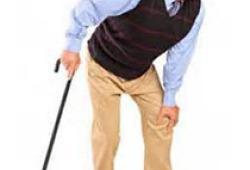 Ann Rheum Dis:使用维生素K拮抗剂与骨关节炎发病和进展的风险升高相关
