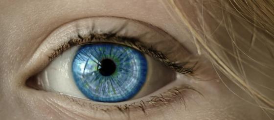 iScience:基因治疗在儿童盲症患者中初显希望