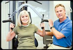 JAMA Surg:闭合性肱骨干骨折治疗选择对长期功能预后的影响