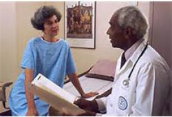 Stroke:缺血性卒中患者房颤的特征和时间趋势