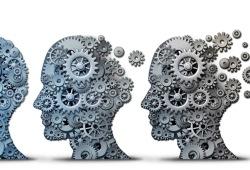 Alzheimer Dementia:头部受过伤的人,更容易老年痴呆