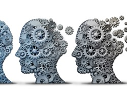 "Alzheimer Dementia:头部受过伤的人,更容易<font color=""red"">老年</font><font color=""red"">痴呆</font>"