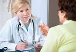 JCEM:行为干预减肥和二甲双胍对癌症幸存者胰岛素样生长因子的影响