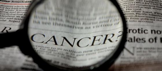 2021年结直肠癌分子检测高通量测序中国专家共识发布,要点一览!