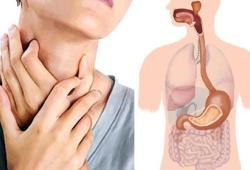 Clin GastroenterologyH:消除食物中牛奶蛋白成分的饮食模式可有效治疗儿童嗜酸性食管炎的症状