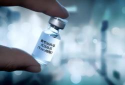 中疾控通报:西安感染新冠检验师接种疫苗仍被感染,原因找到了!