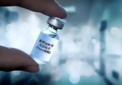 """中疾控通报:西安<font color=""""red"""">感染</font>新冠检验师接种疫苗仍被<font color=""""red"""">感染</font>,原因找到了!"""