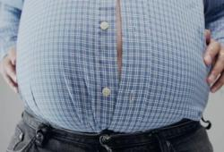 AmJGastroenterology:体重增加对日本非肥胖人群非酒精性脂肪肝发病率的影响