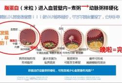 常规检验重大缺陷!普通血脂正常未必正常!