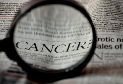 头颈癌一线免疫治疗首次获得CSCO指南I级推荐,听听专家怎么说