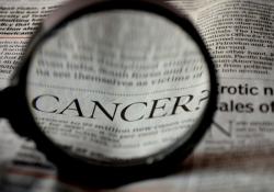 "<font color=""red"">头颈</font><font color=""red"">癌</font>一线免疫治疗首次获得CSCO指南I级推荐,听听专家怎么说"