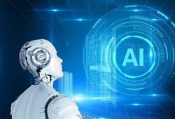 Nature:AI优化临床研究的纳入和排除标准
