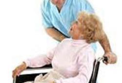 姑息治疗与安宁疗护基本用药指南