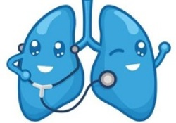 "Circulation:恩格列净可有效降低<font color=""red"">心力</font>衰竭患者的肺动脉压"