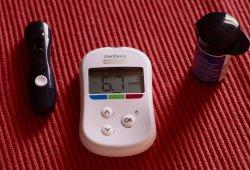 Nat Commun.:2型糖尿病肌肉功能降低(少肌症)有关的基因被确认