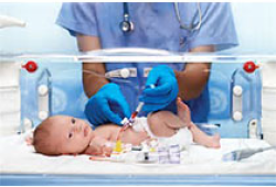 JAHA:儿童重症监护病房的重症儿童心肺复苏的流行病学特征