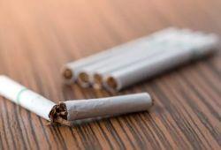 一手烟害自己,二手烟害身边人!BMJ子刊:二手烟或增加口腔癌的风险