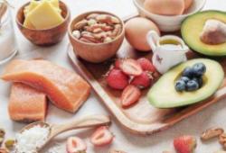 Diabetologia:多种多不饱和脂肪酸代谢衍生物氧化脂与1型糖尿病风险的相关性