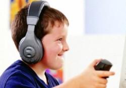 "<font color=""red"">Journal</font> of Behavioral Addictions:多维家庭疗法有益于治疗青少年网络游戏障碍"